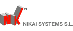 Nikai Systems