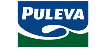 conveyor for Puleva