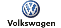 conveyor for Volkswagen